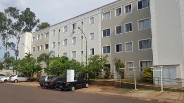 Alugar Apartamentos / Padrão em São José do Rio Preto. apenas R$ 149.000,00