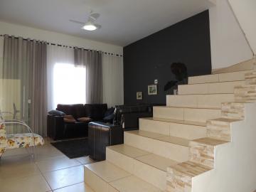 Alugar Casas / Sobrado em Olímpia. apenas R$ 400.000,00