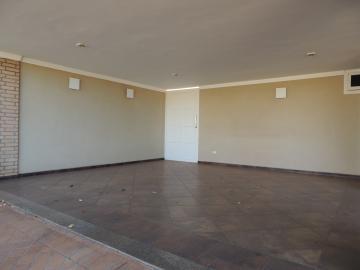 Olimpia Residencial Thermas Park Casa Locacao R$ 4.800,00 Condominio R$350,00 3 Dormitorios 2 Vagas Area do terreno 400.00m2