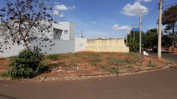 Alugar Terrenos / Padrão em Olímpia. apenas R$ 90.000,00