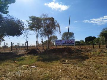 Olimpia rural Terreno Locacao R$ 4.000,00  Area do terreno 3000.00m2