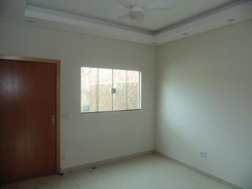 Alugar Casas / Padrão em Olímpia. apenas R$ 180.000,00
