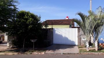 Alugar Casas / Padrão em Olímpia. apenas R$ 150.000,00
