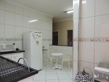 Alugar Casas / Mobiliadas em Olímpia. apenas R$ 1.700,00