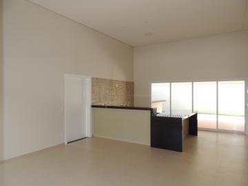 Alugar Casas / Condomínio em Olímpia R$ 5.000,00 - Foto 3