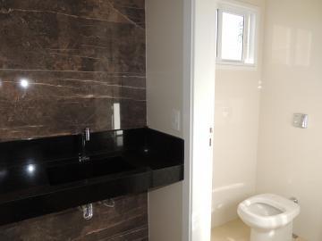 Alugar Casas / Condomínio em Olímpia R$ 5.000,00 - Foto 5