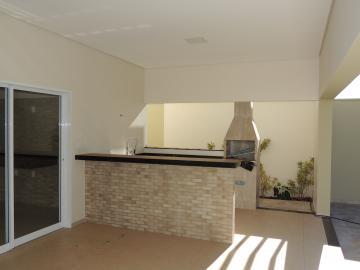Alugar Casas / Condomínio em Olímpia R$ 5.000,00 - Foto 7