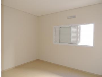 Alugar Casas / Condomínio em Olímpia R$ 5.000,00 - Foto 13