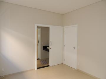 Alugar Casas / Condomínio em Olímpia R$ 5.000,00 - Foto 12
