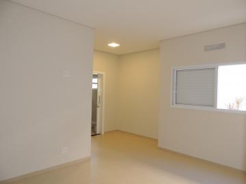 Alugar Casas / Condomínio em Olímpia R$ 5.000,00 - Foto 14