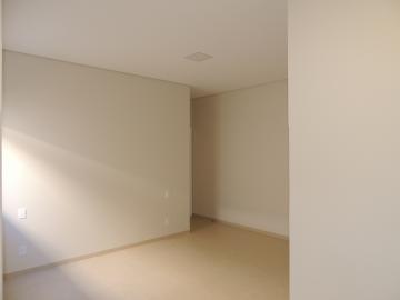 Alugar Casas / Condomínio em Olímpia R$ 5.000,00 - Foto 15