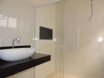 Alugar Casas / Condomínio em Olímpia R$ 5.000,00 - Foto 16