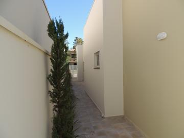Alugar Casas / Condomínio em Olímpia R$ 5.000,00 - Foto 17