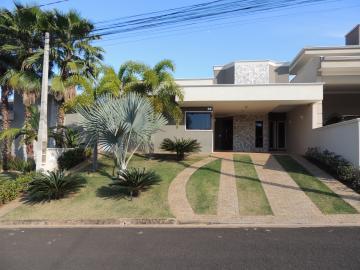 Alugar Casas / Condomínio em Olímpia. apenas R$ 950.000,00