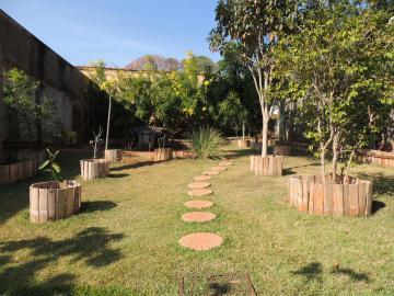 Alugar Casas / misto em Olímpia. apenas R$ 400.000,00
