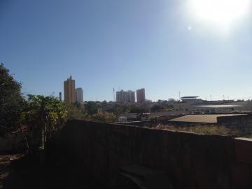 Alugar Casas / misto em Olímpia. apenas R$ 800.000,00