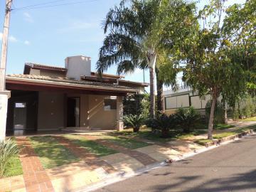 Alugar Casas / Condomínio em Olímpia. apenas R$ 980.000,00