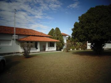 Olimpia rural Chacara Venda R$1.200.000,00 3 Dormitorios 2 Vagas Area do terreno 48400.00m2