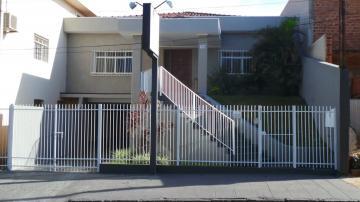 Alugar Casas / Padrão em Olímpia. apenas R$ 530.000,00