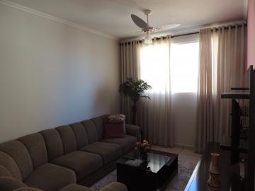 Alugar Apartamentos / Mobiliado em Olímpia. apenas R$ 180.000,00