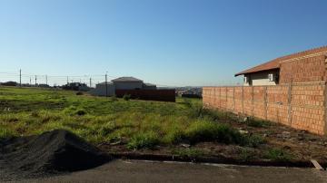 Terrenos / Padrão em Olímpia , Comprar por R$60.000,00