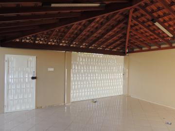 Alugar Casas / Mobiliadas em Olímpia. apenas R$ 1.400,00