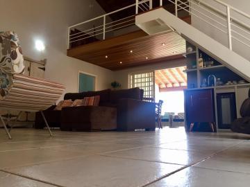 Olimpia Residencial Thermas Park Casa Venda R$1.200.000,00 Condominio R$410,00 4 Dormitorios 2 Vagas Area do terreno 450.00m2