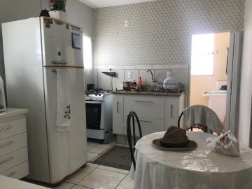 Apartamentos / Padrão em Olímpia , Comprar por R$170.000,00