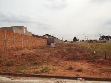 Alugar Terrenos / Padrão em Olímpia. apenas R$ 75.000,00