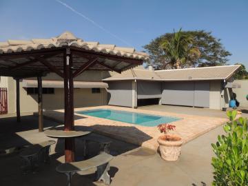 Alugar Casas / Condomínio em Olímpia. apenas R$ 900.000,00