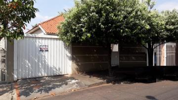 Alugar Casas / misto em Olímpia. apenas R$ 650.000,00
