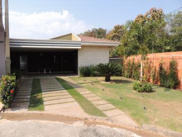 Alugar Casas / Condomínio em Olímpia. apenas R$ 2.800,00