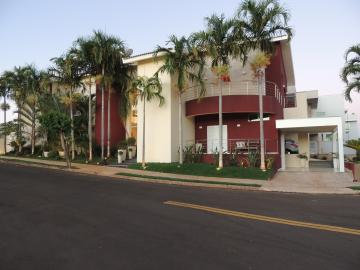 Olimpia Residencial Jardim Donnabella casas Venda R$2.000.000,00 Condominio R$330,00 4 Dormitorios 3 Vagas Area do terreno 481.37m2 Area construida 437.43m2