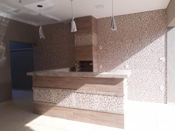 Alugar Casas / Condomínio em Olímpia. apenas R$ 630.000,00