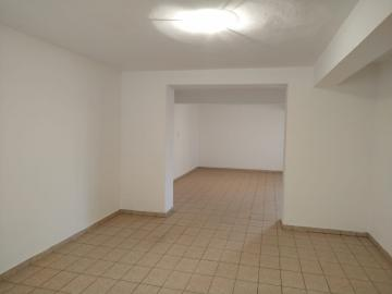 Olimpia Centro Casa Locacao R$ 3.500,00 3 Dormitorios 3 Vagas Area do terreno 500.00m2