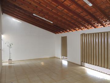 Alugar Casas / Padrão em Olímpia. apenas R$ 189.500,00
