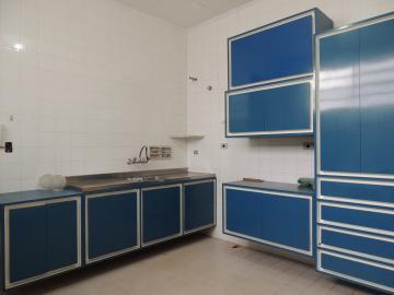 Alugar Casas / Padrão em Olímpia R$ 2.500,00 - Foto 5
