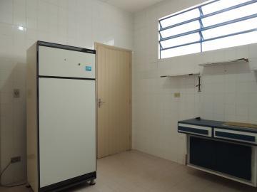 Alugar Casas / Padrão em Olímpia R$ 2.500,00 - Foto 6