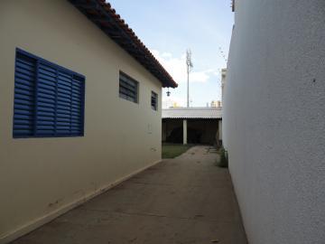 Alugar Casas / Padrão em Olímpia R$ 2.500,00 - Foto 19