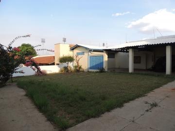 Alugar Casas / Padrão em Olímpia R$ 2.500,00 - Foto 20
