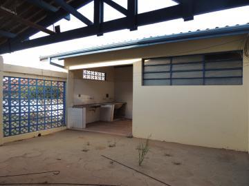 Alugar Casas / Padrão em Olímpia R$ 2.500,00 - Foto 23