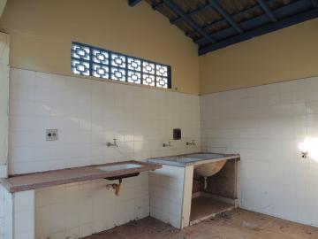 Alugar Casas / Padrão em Olímpia R$ 2.500,00 - Foto 24