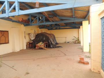 Alugar Casas / Padrão em Olímpia R$ 2.500,00 - Foto 26