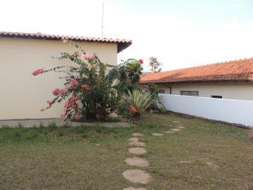Alugar Casas / Padrão em Olímpia R$ 2.500,00 - Foto 22