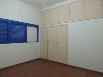 Alugar Casas / Padrão em Olímpia R$ 2.500,00 - Foto 9