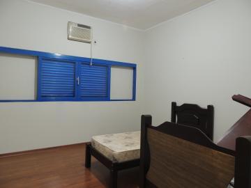 Alugar Casas / Padrão em Olímpia R$ 2.500,00 - Foto 11