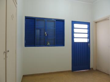 Alugar Casas / Padrão em Olímpia R$ 2.500,00 - Foto 12
