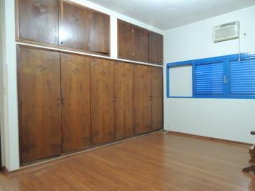 Alugar Casas / Padrão em Olímpia R$ 2.500,00 - Foto 15