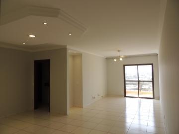 Alugar Apartamentos / Padrão em Olímpia. apenas R$ 1.400,00