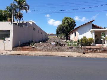 Alugar Terrenos / Padrão em Olímpia. apenas R$ 300.000,00